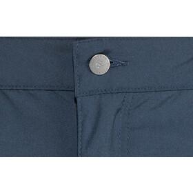 Lundhags Authentic II - Pantalones Hombre - regular azul